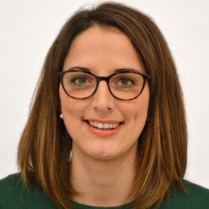 Francesca Micocci