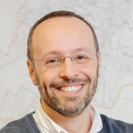 Maurizio Versaci
