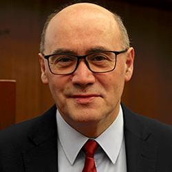 Giulio Carpi