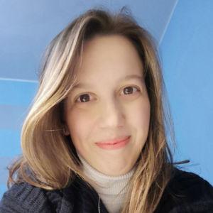 Martina Palatta
