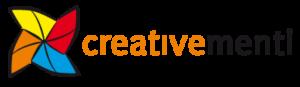 logoCreativementi